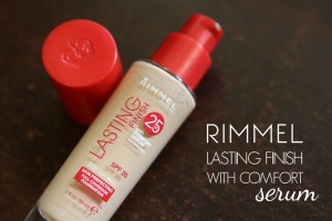 rimmel-lasting-finish-comfort-serum-foundation-1